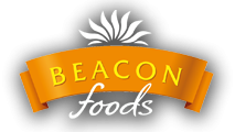 Beacon Foods